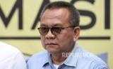 DPRD DKI dan Eksekutif Rapat di Puncak, Ini Kata M Taufik