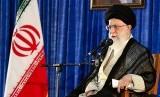 Iran: Sanksi Baru AS Tutup Pintu Diplomasi, AS: Kami Terbuka untuk Perundingan