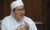 KH. Tengku Zulkarnain