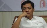 Politikus Gerindra - Habiburokhman