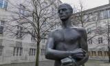 Para Pahlawan Penentang NAZI di Jerman
