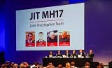 Tersangka Dalang Penembakan Pesawat MH17 Akhirnya Diketahui