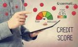 Mau Skor Kredit Meningkat? Lakukan 7 Trik Sederhana Ini