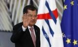 Jokowi Diminta Belajar dari Kesalahan Hatta Rajasa