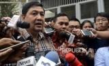 Ahmad Yani Melawan, Polisi tak Bisa Jawab Alasan Penangkapan