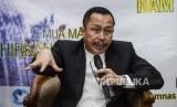 'Pernyataan Komnas HAM Sudutkan Almarhum Enam Laskar FPI'