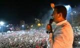 Calon Erdogan Kalah Lagi di Pemilu Ulang Wali Kota Istanbul