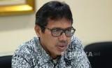 Irwan Prayitno - Gubernur Sumatra Barat