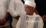 Ustaz Arifin Ilham Wafat