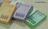 Daripada Tukar Uang Receh Lebaran di Inang-inang, Mending ke Sini Saja