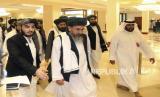 Tokoh Taliban: Kita Menang, Amerika Telah Kalah
