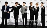 Korea Anggarkan Rp 5,1 Miliar untuk Latih K-pop Artis Asia