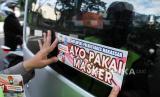 Makassar Penyumbang Terbanyak Kasus Baru Covid-19 di Sulsel