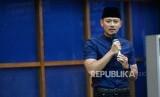 Jika Prabowo Sudah Punya Cawapres, Demokrat Enggan Gabung