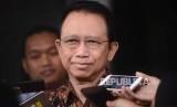Marzuki Alie: Masih <em>Mending </em> Dikasih Rp 5 Juta
