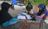 Guru Diminta Mampu Berinovasi di Tengah Pandemi Covid-19 (ilustrasi).