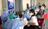 Pasien sembuh Covid-19 di DIY Bertambah 160 Orang