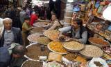 4 Negara Ungkap Kekhawatiran Soal Situasi Ekonomi di Yaman