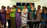 Majelis Papua Tolak Investor Miras