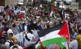 Pengamat: Indonesia Harus Berani Buka Hubungan dengan Israel