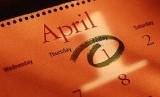 Muhammadiyah Menilai April Mop Jauh dari Unsur Kebaikan. Foto: 1 April (April Mop)  / ilustrasi