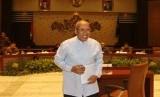 I Wayang Sudirta