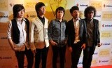 Personil group band dmasiv