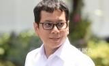 Menteri Pariwisata dan Ekonomi Kreatif (Menparekraf) Wishnutama