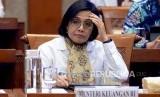 Komisi XI meminta Menteri Keuangan Sri Mulyani Indrawati kembali mengkaji subsidi pupuk.