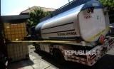 BPH Migas Catat 369 Laporan Bisnis BBM Ilegal di Indonesia