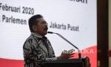 Jaksa Agung: Tak Ada Lagi Ambil Kayu Sebatang Dipidana.