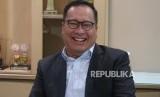 Staf Khusus Presiden, Arif Budimanta