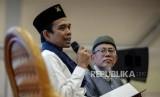 UAS Tanggapi Wacana Dana Haji untuk Penanganan Covid-19