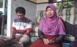 'Serangan Balik' Baiq Nuril demi Tegaknya Hukum Berkeadilan