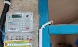Sebanyak 18 unit rumah warga RW 013 Kampung Bantarjati Atas, Kelurahan Bantarjati, Kota Bogor, Ahad (2/12) telah dipasang listrik subsidi. Dari pantauan Republika, Selasa (4/12), belum ada penambahan pemasangan listrik mandiri di wilayah tersebut.