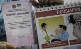 Puskesmas Jakarta. Dinas Kesehatan DKI Jakarta menyebutkan masih ada 16 kelurahan di provinsi DKI Jakarta belum memiliki fasilitas puskesmas.