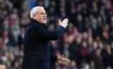 Pelatih Sampdoria Claudio Ranieri mengingatkan pasukannya hindari zona degradasi.