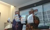 Punya Caleg Eks Koruptor Terbanyak, Hanura: Kami Kecolongan