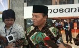 HNW Singgung Laporan Kubu Jokowi Selalu Cepat Diproses