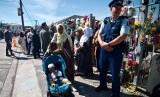 Selandia Baru Non-Muslim, Tapi Mengapa Paling Islami?