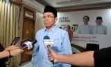 Muhammad Zainul Majdi atau Tuan Guru Bajang (TGB).