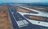 Sultan HB X Tolak Rencana Pembangunan Jalan Tol