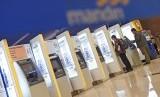 Nasabah Bank Mandiri Sempat Panik Saldo Tiba-Tiba Kosong