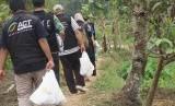 Global Qurban (GQ)-Aksi Cepat Tanggap (ACT) menyatakan pihaknya menargetkan dapat merekrut 100 ribu orang untuk menjadi agen filantropi kurban di Indonesia.