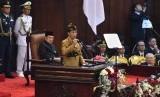 'Warga Negara Harusnya Wajib Dengar Pidato Presiden'