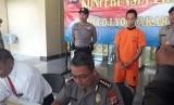 Mahasiswa PTN di Yogyakarta Terjerat Kasus Pornografi