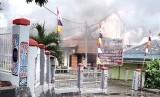Gubernur Papua Barat Harap Wakil Wali Kota Malang Minta Maaf