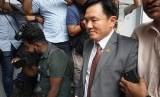 Anggota Dewan Perwakilan Rakyat Daerah (DPRD) Negara Bagian Perak terdakwa pemerkosa Pembantu Rumah Tangga (PRT) Warga Negara Indonesia (WNI) Paul Yong Choo Kiong.