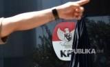 Akademisi: Cepat atau Lambat KPK akan Ditinggalkan Rakyat