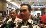 Kepala Badan Kependudukan dan Keluarga Berencana Nasional (BKKBN) Hasto Wardoyo